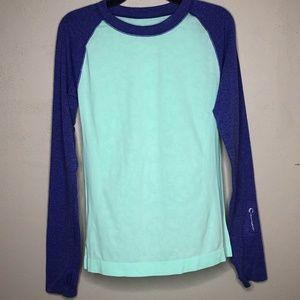 4/$25 Climawear long sleeve shirt